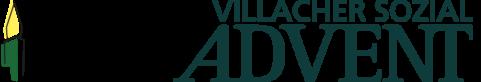 Villacher Sozialadvent